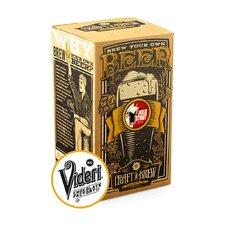 Chocolate Milk Stout Craft Beer Kit