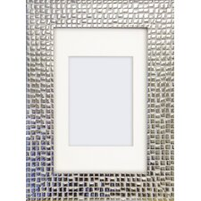 Witney Mosaic Picture Frame