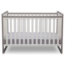 Urban Classic 3-in-1 Convertible Crib