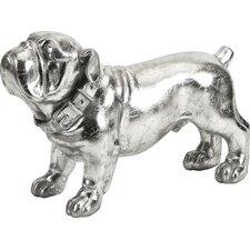 Maximus Stick Dog Figurine