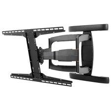 "Smart Mount Articulating Arm/Tilt/Swivel Universal Wall Mount for 37"" - 71"" Flat Panel Screens"