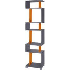 Hansen Bookcase