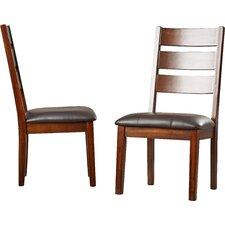 Kibbe Side Chair (Set of 2)