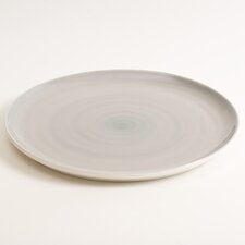 Tactile 27 cm Dinner Plate
