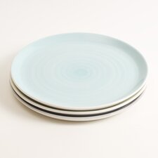Tactile 21 cm Plate
