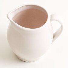 Café 250 ml. Milk Jug