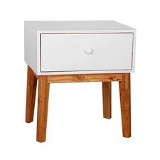 Mina End Table