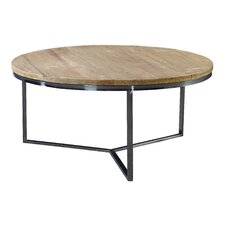 Bradenton Coffee Table
