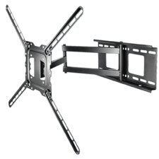 "Wall Mount for 26""-60"" LCD TV"