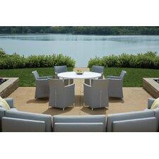 South Beach Dining Table