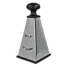 Universalreibe Pyramide