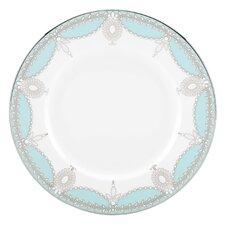 "Empire Pearl 8"" Salad Plate"