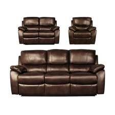 Chorley Living Room Collection