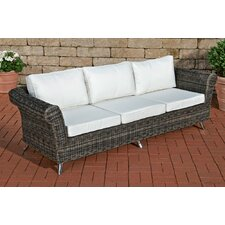 Sofa Taurusari