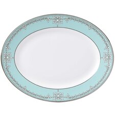 Empire Pearl Platter