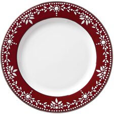 """Empire Pearl 6"""" Bread and Butter Plate"""