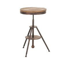 Basile Bar Table