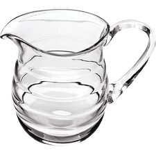 Sophie Conran Glassware Pitcher