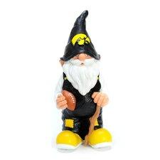 Gnome Figurine Statue