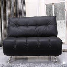 Romeo Futon Chair
