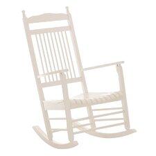 Kalaba Rocking Chair