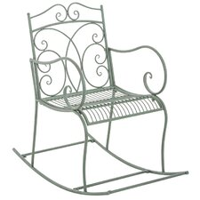 Keuka Rocking Chair