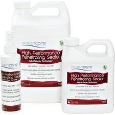High Performance Penetrating Sealer