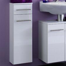 Badezimmeraufbewahrung | Wayfair.de Badezimmer Aufbewahrung