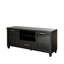 "Adrian 59.5"" TV Stand"