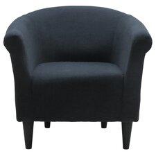 Black Chairs Youll LoveWayfair