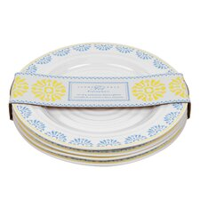 "Sophie Conran 11"" Melamine Dinner Plates (Set of 4)"