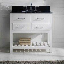 "Caroline Estate 36"" Bathroom Vanity Cabinet"