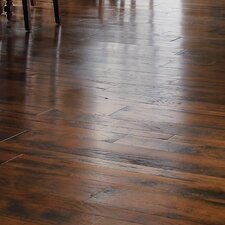 Engineered Hardwood Flooring You Ll Love Wayfair