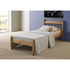Bartlesville Bed Frame