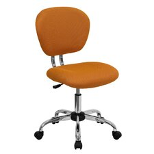 Baxley Mesh Desk Chair