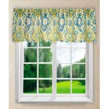 """Mead 70"""" Curtain Valance"""
