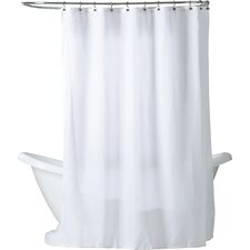Tamesbury Shower Curtain Liner