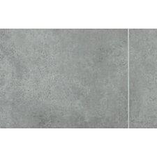 25 x 120 cm Wandfliese aus PVC