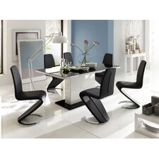 Corano Dining Table