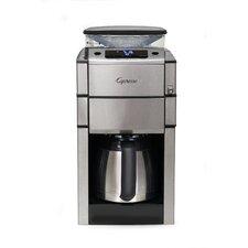 Coffee Team Pro Plus Coffee Maker