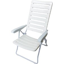 Mexico Lounge Chair