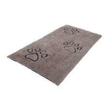 Runner Doormat