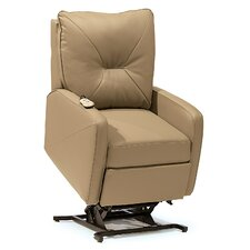Theo Lift Chair