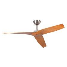 """48"""" 3-Blade Ceiling Fan"""