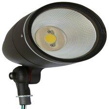 1-Light LED Spot Light