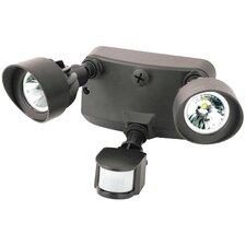 LED Outdoor Spotlight