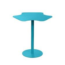 Peta End Table