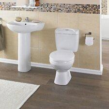 Melbourne Bath Suite
