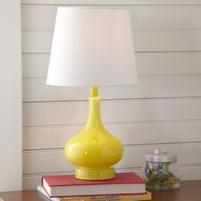 Find The Best Kids Table Lamps Wayfair