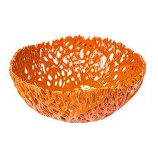 Ceramic Coastal Bowl